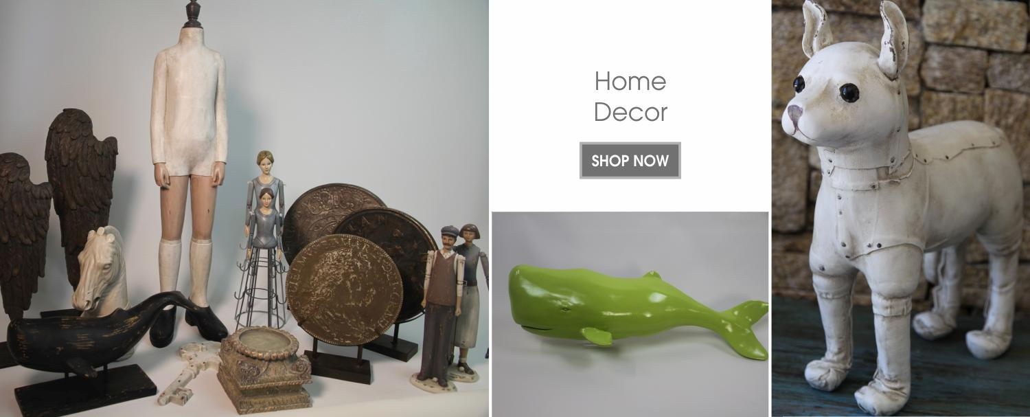 Chic Homewares Slider2