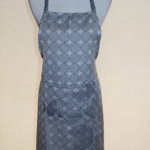 Aprons / Tea towels / Placemats